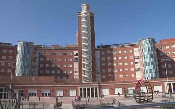 Muere un hombre de 82 años en el País Vasco por Coronavirus