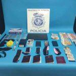 Liberadas en Córdoba tres mujeres secuestradas y obligadas a ejercer la prostitución