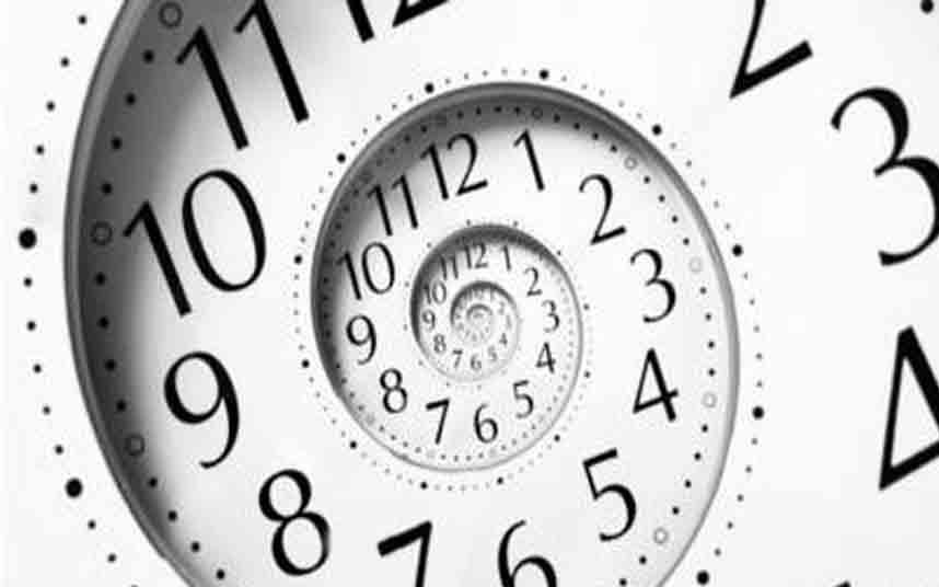 ¿Llega el cambio de hora de verano del 2020, como nos afectará este año?