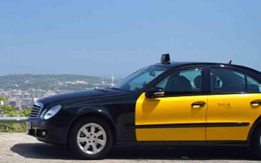 UATAE, clave junto a Taxi Project 2.0 y Elite Taxi para que la Generalitat y el AMB garanticen medidas de apoyo al taxi