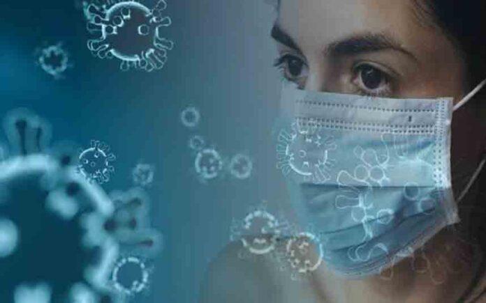 36.000 muertos por coronavirus en todo el mundo y 750.000 contagiados