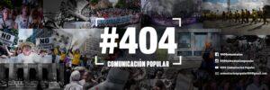 404comu