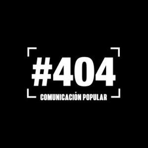 404comunicacion
