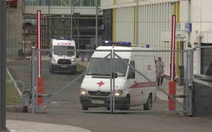 Aumentan los totales por coronavirus en los puntos críticos de Europa