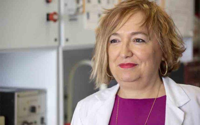 Científicos españoles están desarrollando una prueba láser para detectar coronavirus