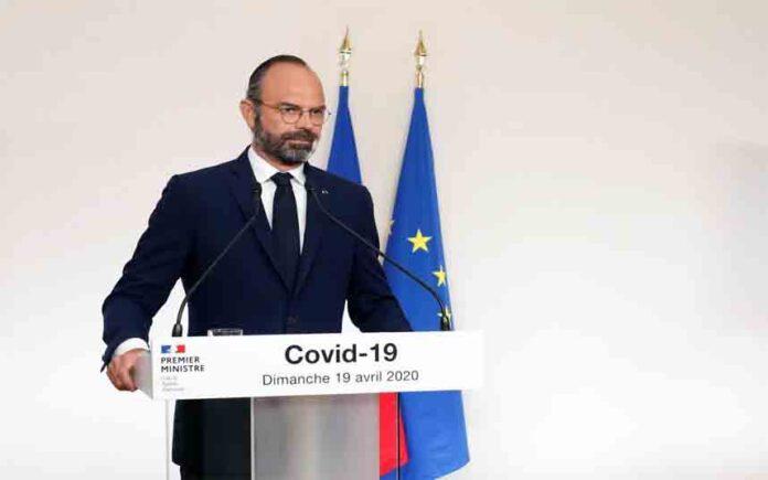 El gobierno francés cree que no habrá normalidad
