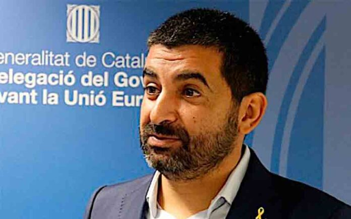 La Generalitat dará 200 euros para productos básicos a afectados por la crisis