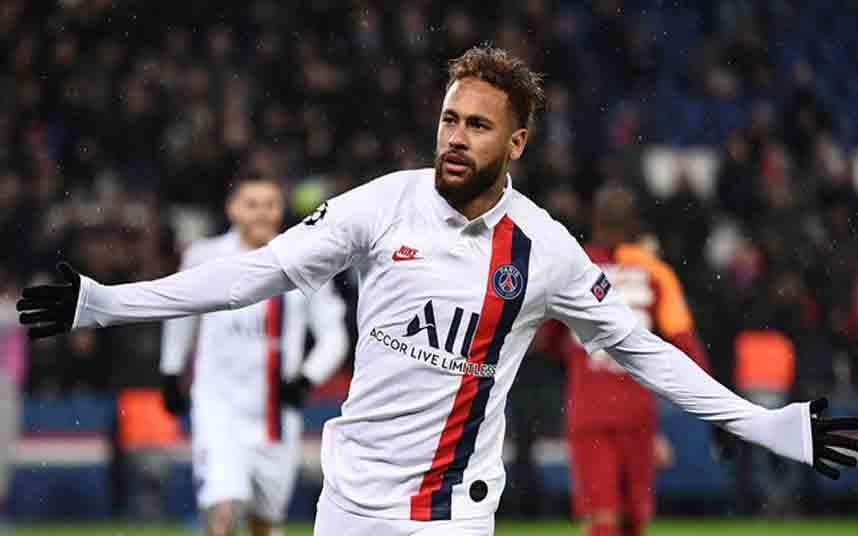 La apuesta del Barcelona para fichar a Neymar tiene tres problemas
