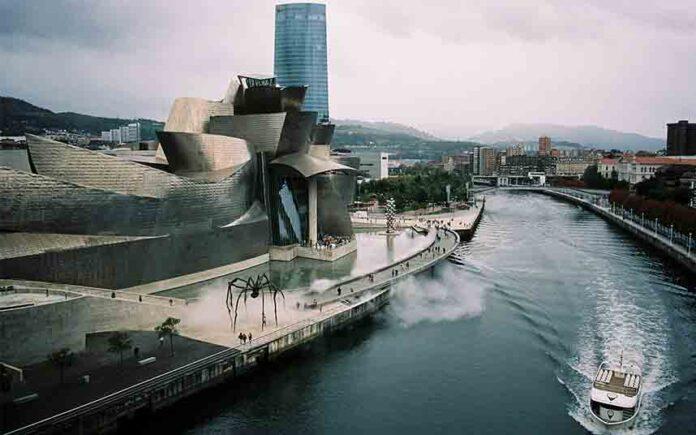 La clave del éxito: Lo que tenemos que aprender de Bilbao cuando pase la crisis