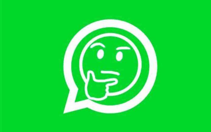 Whatsapp limita el reenvío de algún tipo de mensajes para disminuir los bulos