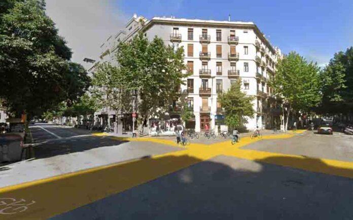 ¿Como nos desplazaremos en Barcelona cuando empiece el desconfinamiento?
