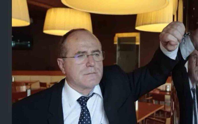 Arriaga Asociados se querella contra 5 magistrados de la Audiencia Provincial de Barcelona
