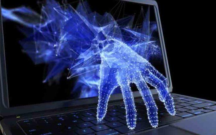 Ciberestafa de más de dos millones y medio de euros a empresas de varios países