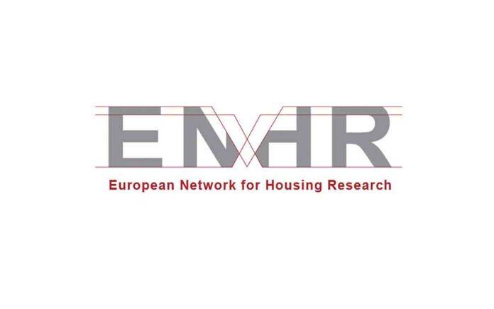 Barcelona acogerá en 2022 el congreso de la Red Europea de la Vivienda (ENHR)