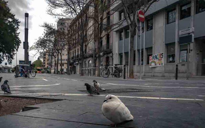 El Gobierno rechaza que la Comunidad de Madrid pase a la fase 1 el lunes