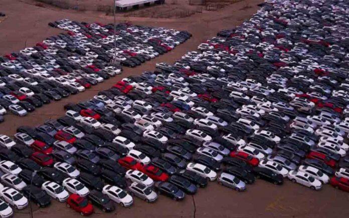El Tribunal Supremo alemán falla contra Volkswagen en el escándalo 'dieselgate'