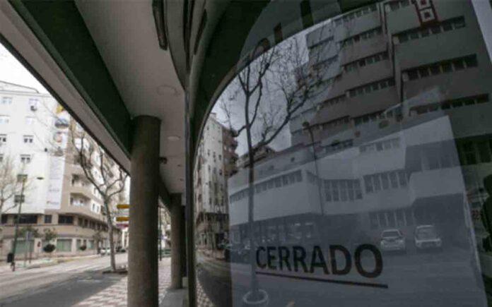 España reabrirá las fronteras al turismo a partir de julio