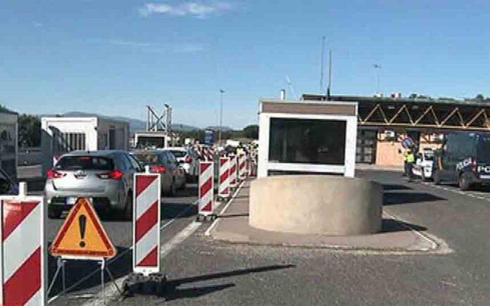 Europa recomienda abrir las fronteras para salvar el verano