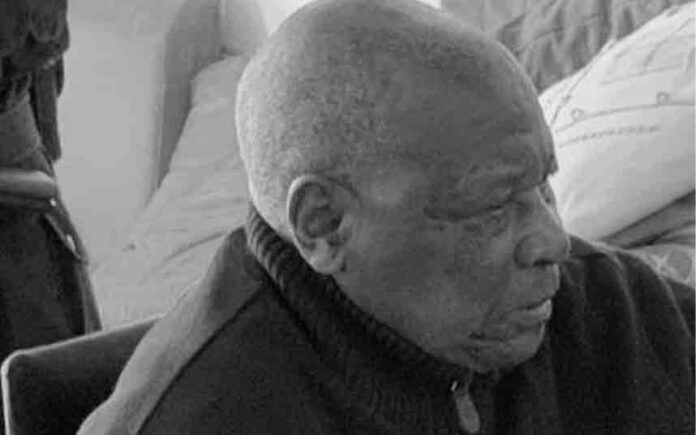 La policía francesa detiene a Félicien Kabuga, acusado de genocidio en Ruanda