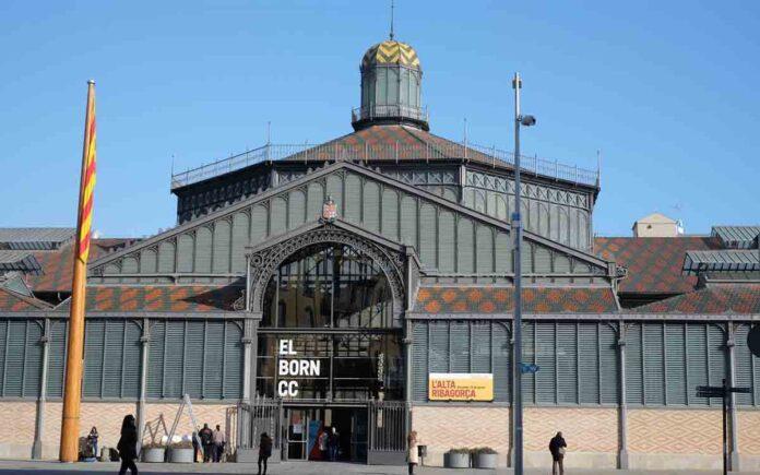 Museos y bibliotecas de Barcelona abrirán próximamente al público