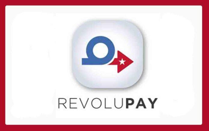 La App de pagos de Apple y Android, RevoluPAY, obtiene la licencia del Banco de España