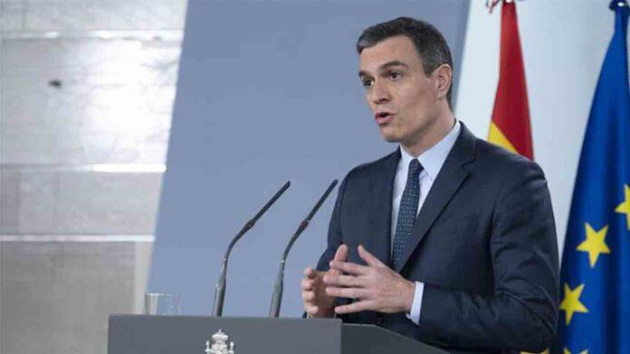 255.000 ciudadanos cobrarán el Ingreso Mínimo Vital el 26 de junio