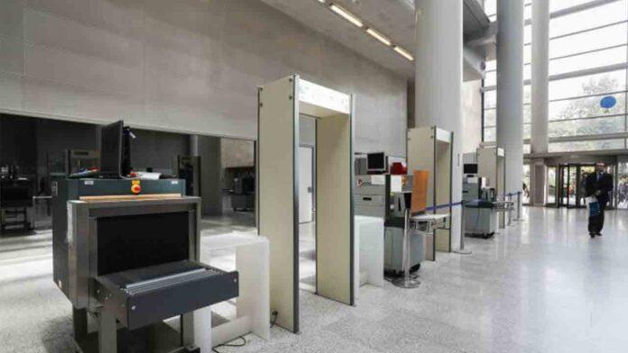 Admitida a trámite una denuncia a una directiva de Sanidad en Alicante por desprotección frente al Covid-19
