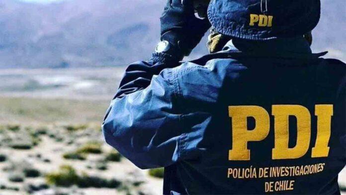 Asesinan a un líder mapuche que había denunciado el hostigamiento de la policía chilena