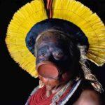 Bolsonaro usa el virus contra los pueblos indígenas