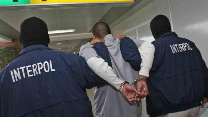 Detenido en Dubái un fugitivo buscado por dos asesinatos en Málaga