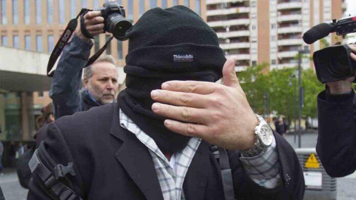 El pederasta de los Maristas de Barcelona seguirá en libertad, a pesar de la condena de 21 años de prisión