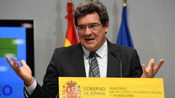 Acuerdo para prorrogar las ayudas a autónomos y tener más exenciones fiscales