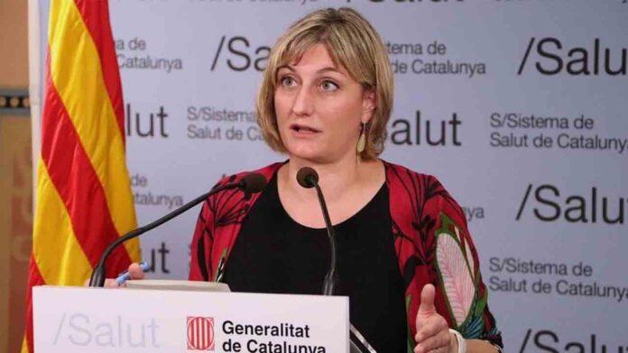 La Generalitat indemnizará a Ferrovial para poner fin al contrato con Salud