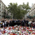 Las víctimas del atentado de Las Ramblas piden que se impute por asesinato a los autores