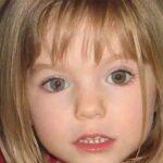 Los alemanes apuntan a un nuevo sospechoso en el asesinato de Madeleine McCann