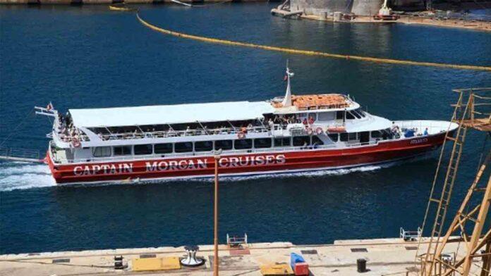Ningún país de la UE aceptó a los 425 migrantes varados en Malta