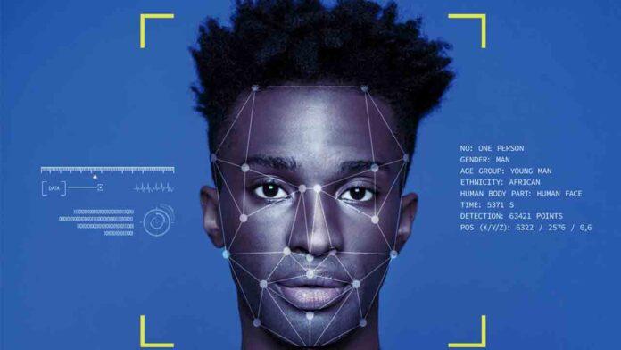 IBM abandona el software de reconocimiento facial para
