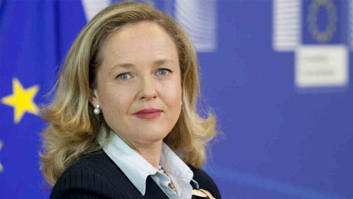 Calviño no consigue suficientes apoyos y el ministro irlandés presidirá el Eurogrupo