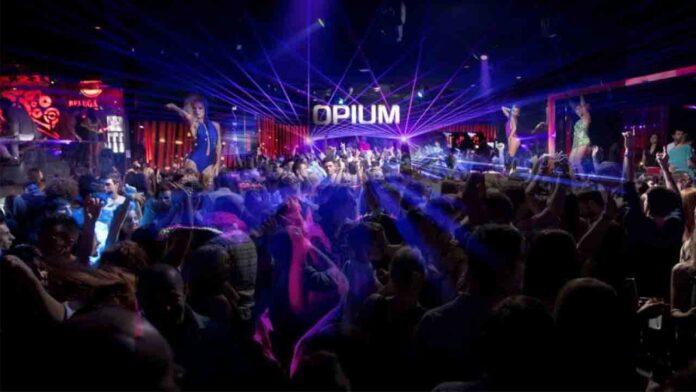 Catalunya cierra discotecas, salas de fiesta y baile, por el coronavirus