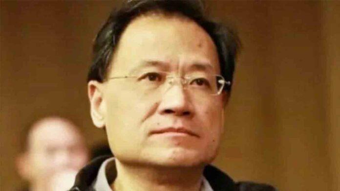 China detiene al profesor Xu Zhangrun por sus críticas al gobierno sobre la gestión del coronavirus