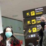 ¿Cuál es la solución para conseguir la compensación de los vuelos cancelados?