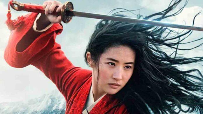 Disney pospone el debut de Mulan, retrasa Avatar y Star Wars