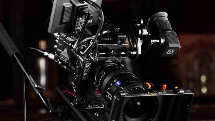 El Ministerio de Cultura convoca ayudas para la producción de largometrajes