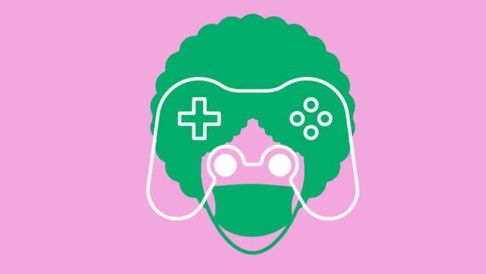 «Gameplay» hace un viaje a los orígenes de los videojuegos