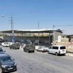Israel detiene la construcción de un hospital para el Covid en Cisjordania y amenaza con su demolición