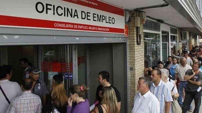 La Seguridad Social registra más de dos millones de ocupados extranjeros en junio
