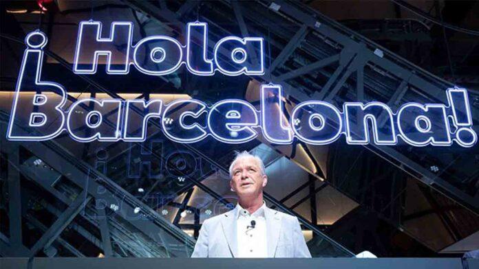 Seat anuncia una inversión de 5.000 millones en las plantas de Barcelona