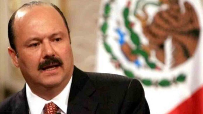 Un ex gobernador mexicano es detenido en Miami por corrupción