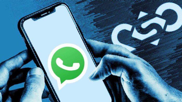 Una juez de California investiga la denuncia de WhatsApp contra NSO por el espionaje de los políticos