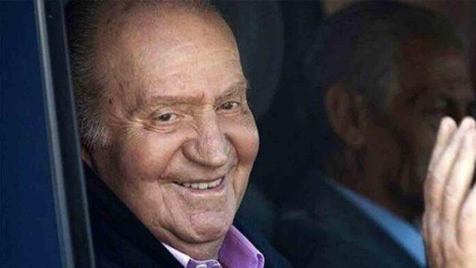 Comisiones millonarias y cuentas en Suiza: los negocios opacos de Juan Carlos I